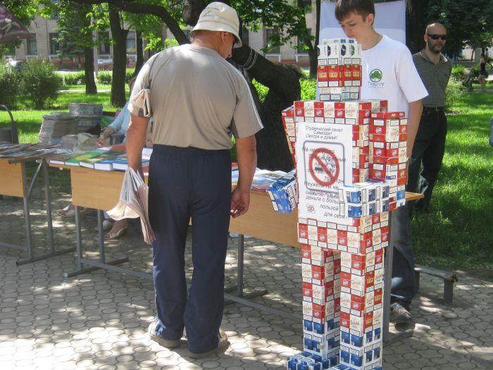 В канун профессионального праздника власти чествовали лучших журналистов Мариуполя (ФОТО), фото-3