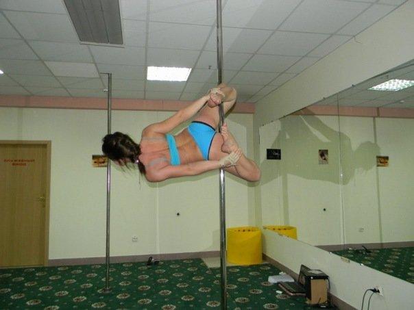POLE DANCE самый скандальный и интригующий вид спорта!, фото-2