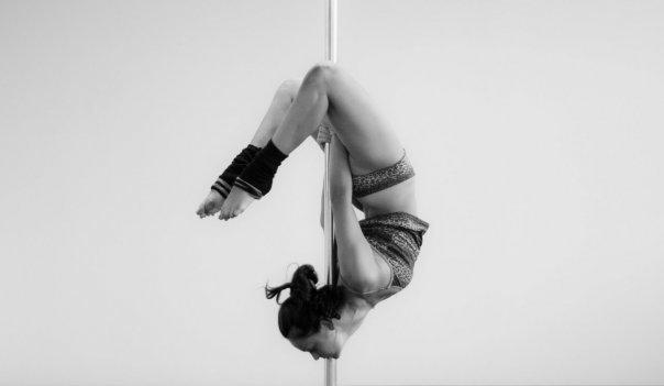 POLE DANCE самый скандальный и интригующий вид спорта!, фото-3