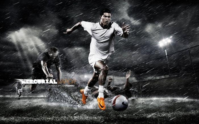 В Мариуполе открывается самый крупный спортивный магазин, фото-2