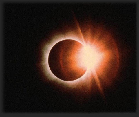 Сегодня мариупольцы смогут увидеть Большое затмение Луны, фото-1