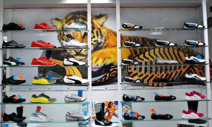 В Мариуполе  самый крупный спортивный магазин  дарит всем «молодежные» скидки (ФОТО), фото-4
