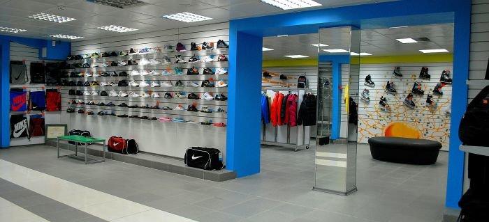 В Мариуполе  самый крупный спортивный магазин  дарит всем «молодежные» скидки (ФОТО), фото-1