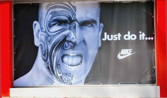 В Мариуполе  самый крупный спортивный магазин  дарит всем «молодежные» скидки (ФОТО), фото-9