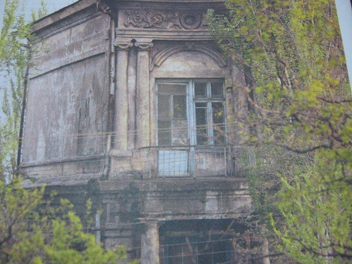 В Мариуполе итальянцы готовы реставрировать дом купца Регира (ФОТО), фото-1