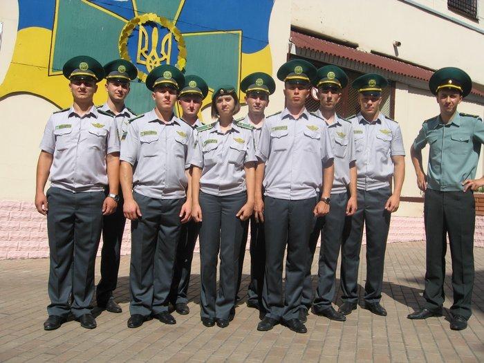 зустріч лейтенантів 020