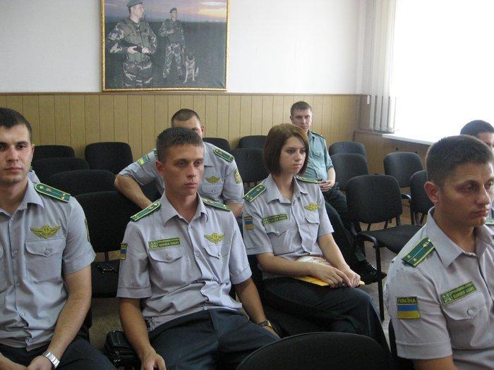 зустріч лейтенантів 002