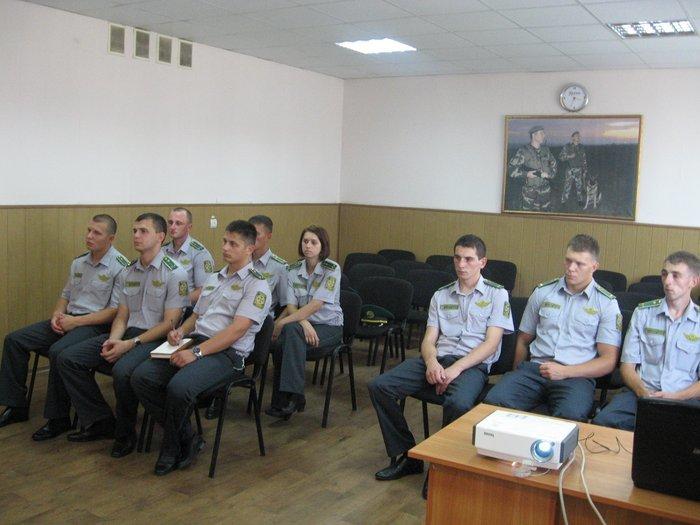 зустріч лейтенантів 024