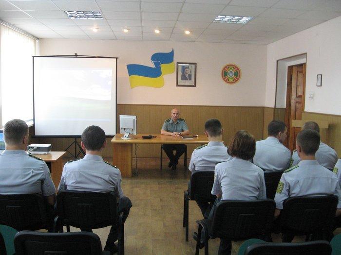 зустріч лейтенантів 025
