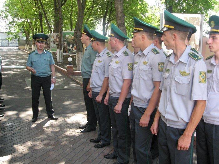 зустріч лейтенантів 015
