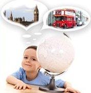 Мариупольской детворе предлагают научиться мыслить по-английски, фото-2