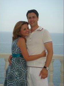 Старшая дочь мариупольского миллионера Александра Таруты выйдет замуж в Крыму (ФОТО), фото-1