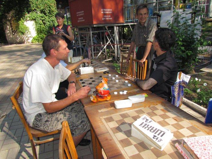 Мариуполь отмечает день предпринимателя (ФОТОРЕПОРТАЖ), фото-27
