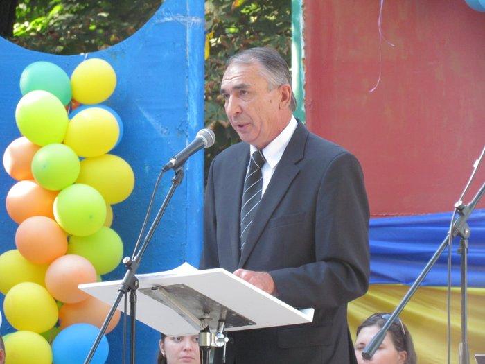 Мариуполь отмечает день предпринимателя (ФОТОРЕПОРТАЖ), фото-32