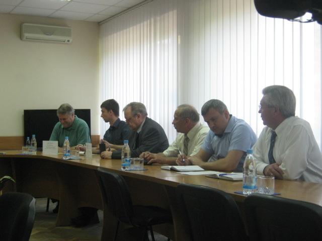 В Мариуполь прибыли представители ВОЗ, чтобы помочь городу распрощаться с холерой (ФОТО), фото-4
