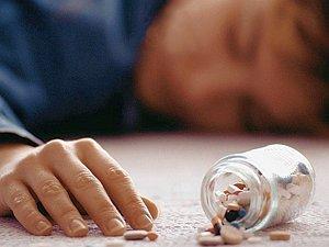 В Мариуполе две незнакомые женщины в один день решили покончить с собой,, фото-1