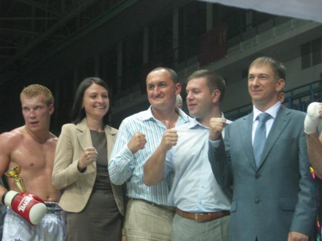 Мариупольские спортсмены стали лидерами  Турнира на Кубок Президента Украины по единоборствам (ФОТО), фото-6