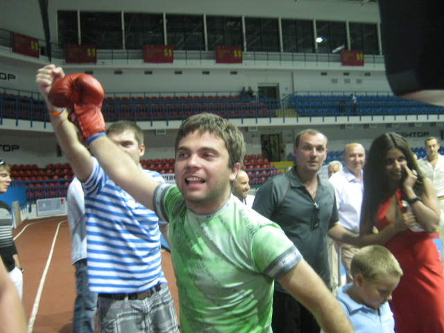 Мариупольские спортсмены стали лидерами  Турнира на Кубок Президента Украины по единоборствам (ФОТО), фото-8