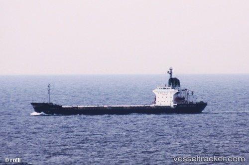 В Мариупольском порту проинспектировали три иностранных судна (ФОТО), фото-1