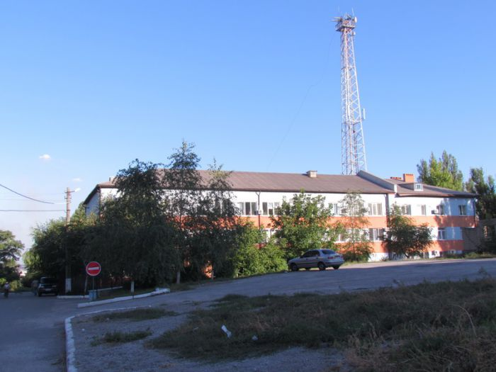 В Мариуполе на приеме в службе энергонадзора ПЭС умер пенсионер (Дополнено), фото-1