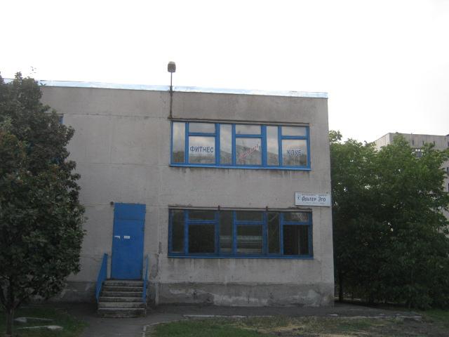 В Мариуполе частная школа вынуждена переезжать посреди учебного года (ФОТО), фото-5