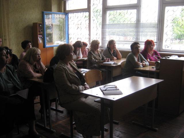 В Мариуполе частная школа вынуждена переезжать посреди учебного года (ФОТО), фото-2