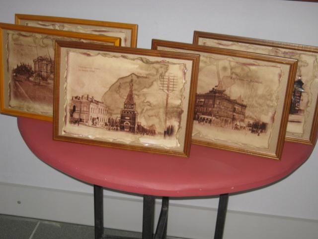Участники проекта «АрхиЕвро» составили портрет  Мариуполя, сравнив его с городами Европы (ФОТО), фото-10