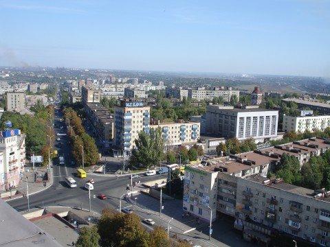 Мариупольские предприятия подарили городу на день рождения 30 млн. грн., фото-1