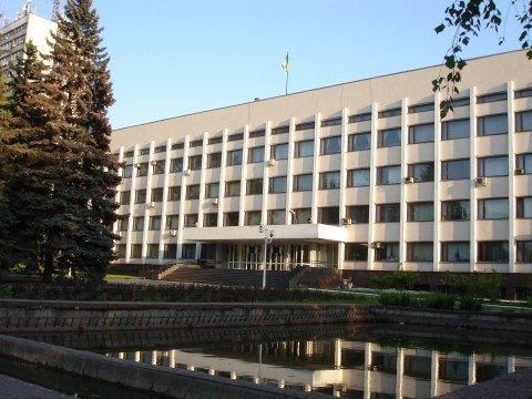 Кадровые перестановки в эшелонах власти в Мариуполе связаны с реформированием ЖКХ, фото-1