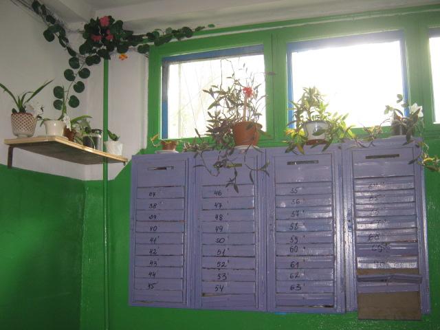 В Мариуполе жители за 2 года превратили заброшенный пустырь в лучший двор (ФОТО), фото-16