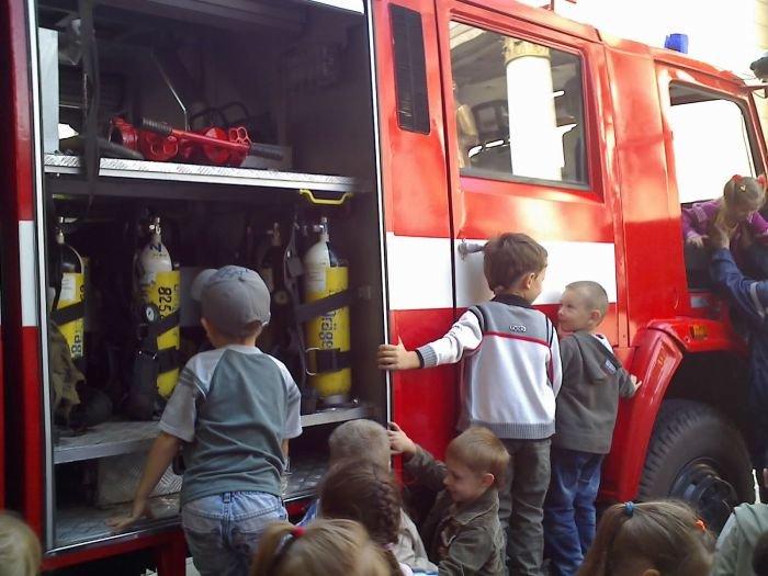 Мариупольские спасатели отмечают профессиональный праздник (ФОТО), фото-6