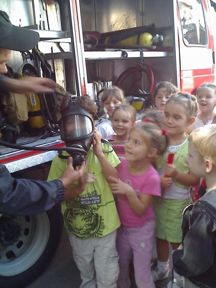 Мариупольские спасатели отмечают профессиональный праздник (ФОТО), фото-5