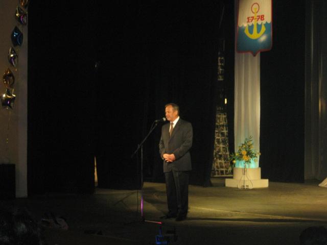 В Мариуполе главный общегородской конкурс установил рекорд непосещаемости (ФОТО), фото-3