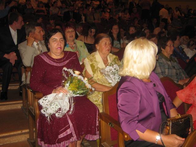 В Мариуполе главный общегородской конкурс установил рекорд непосещаемости (ФОТО), фото-4