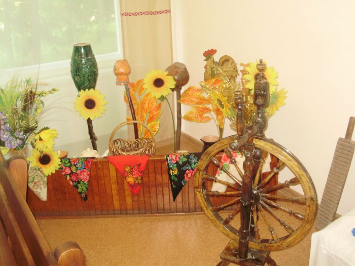 В Мариуполе открылся еще один кабинет христианской этики (ФОТО), фото-2