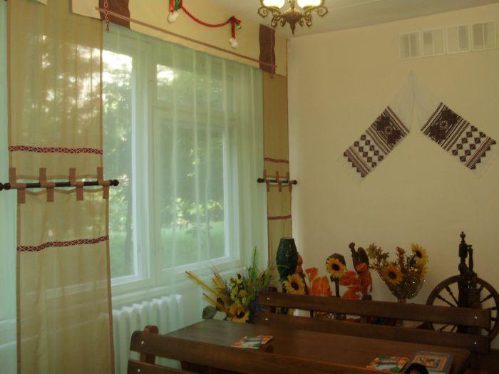 В Мариуполе открылся еще один кабинет христианской этики (ФОТО), фото-3