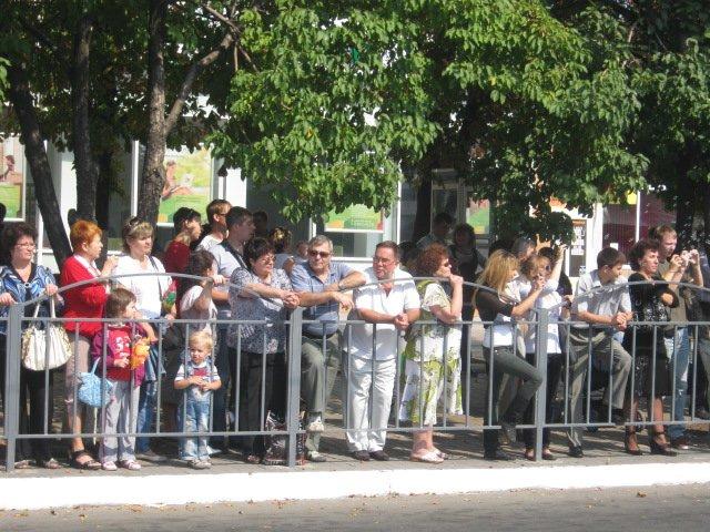 Мариуполь отмечает свой День рождения (ФОТОРЕПОРТАЖ), фото-37