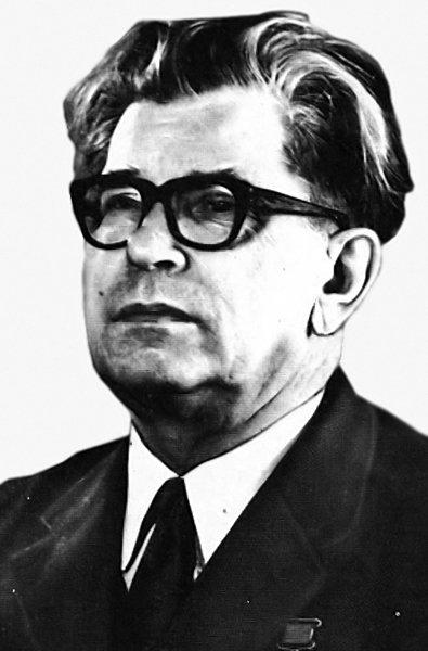 Владимир Лепорский посмертно стал почетным гражданином Мариуполя, фото-1