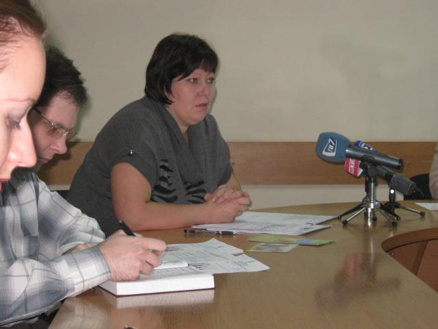 В Мариуполе  проведут ликбез для семей, желающих усыновить детей (ФОТО), фото-3