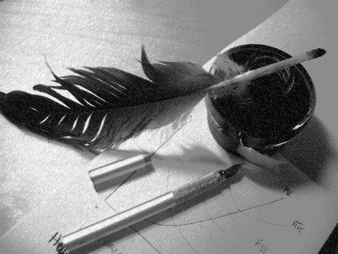 Мариупольская поэтесса помогла Пушкину дописать «В тени украинских черешен», фото-1
