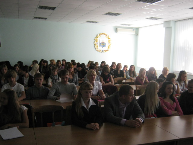 Мариупольцы получили возможность бесплатно учить польский язык (ФОТО), фото-4