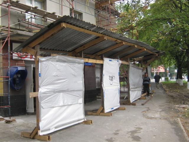 Мариупольский дом  «согрелся» за счет городского бюджета (ФОТО), фото-2