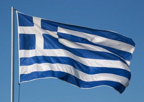 В Мариуполь прибыл  новый Генконсул Греции, фото-1
