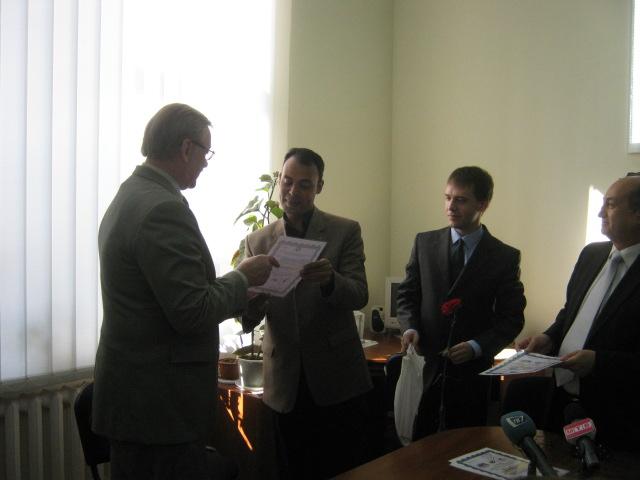 12 египтян прошли магистерскую практику в Мариуполе (ФОТО), фото-4