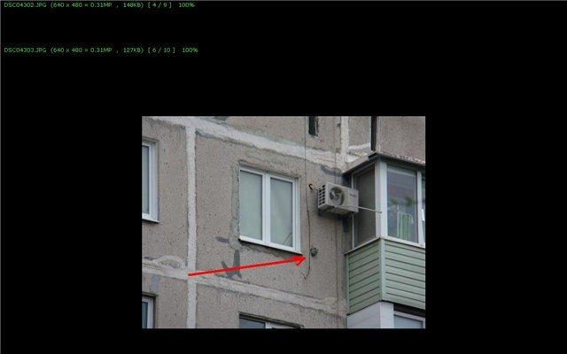 В Мариуполе «не последний человек в этом городе» обустроил  камин в квартире многоэтажки   и оставил без газа соседей (ФОТО), фото-3