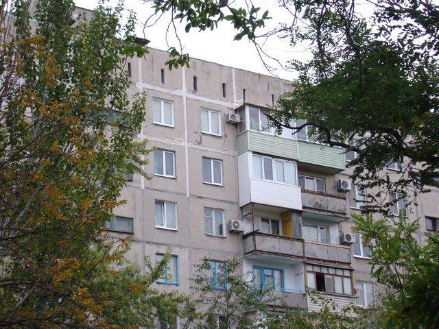 В Мариуполе «не последний человек в этом городе» обустроил  камин в квартире многоэтажки   и оставил без газа соседей (ФОТО), фото-1