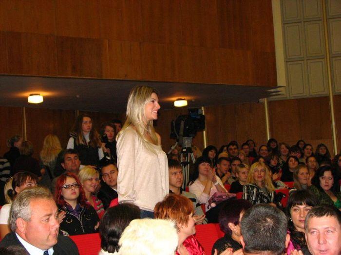 Мариупольцам представили нового Генерального консула Республики Греция (ФОТО), фото-6