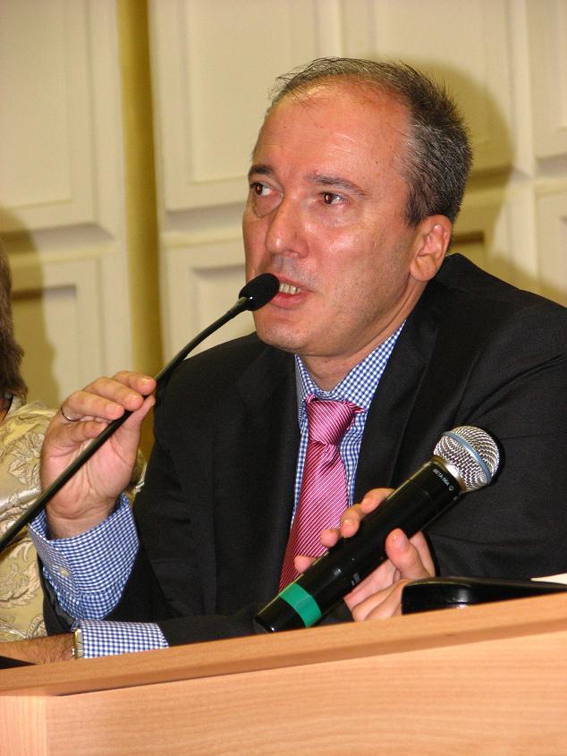 Мариупольцам представили нового Генерального консула Республики Греция (ФОТО), фото-3