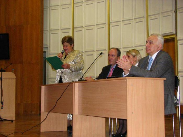 Мариупольцам представили нового Генерального консула Республики Греция (ФОТО), фото-4