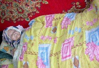 В Тельмановском районе Дом милосердия рискует замерзнуть нынешней зимой (ФОТО), фото-2